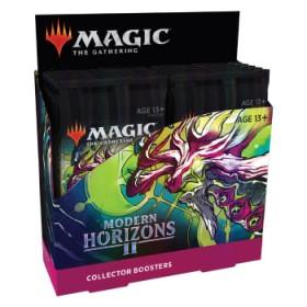 Modern Horizons 2 Collector Box